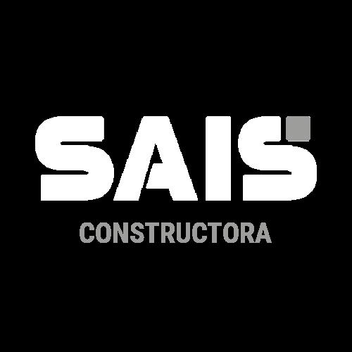 Sais - Constructor d'obres